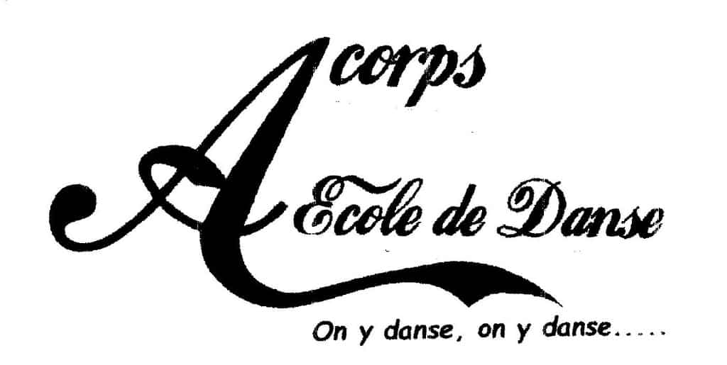 acorps7
