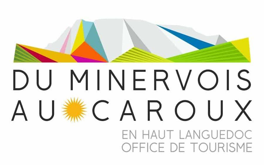 logo_cc_caroux_minervois