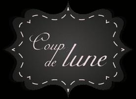 logo-coup-de-lune-e1479924946815