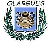 logo-olargues